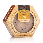 Anointment Lemon Poppyseed Soap