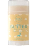 Rocky Mountain Baby Butter Stick
