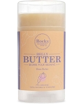 Rocky Mountain Belly Butter Stick