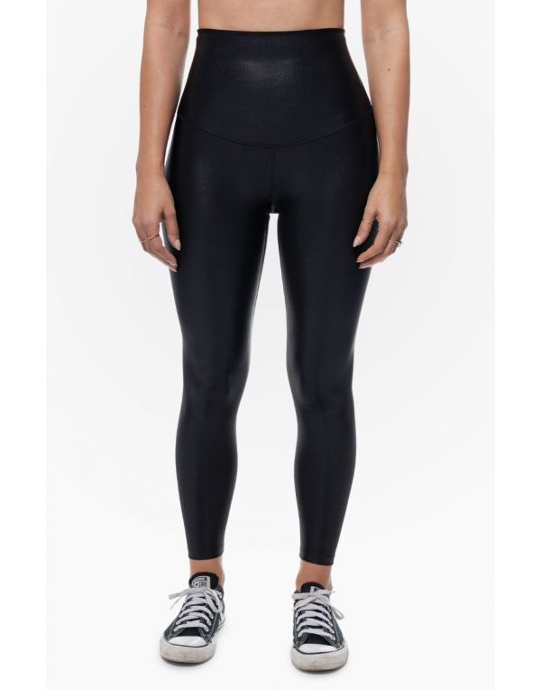 Ciré Smoothing Leggings - High Waisted