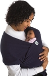 Private Babywearing Consultation - CLASSES SUSPENDED UNTIL FURTHER NOTICE