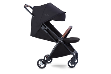 Silver Cross Jet Stroller (new 2020)