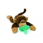 WubbaNub Infant Pacifier