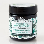 Soothing Skin Ointment 40g