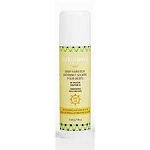 Substance SPF30 Stick for Baby