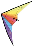 Vilac Delta Kite with Double Handle