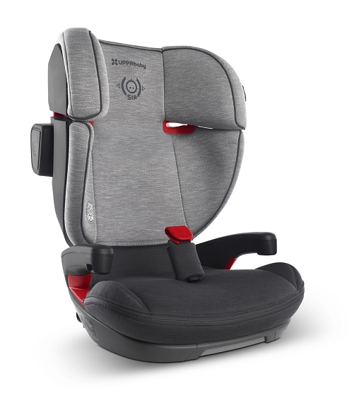 UPPAbaby Alta High-Back Booster Seat
