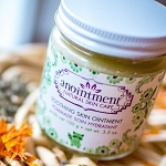 Soothing Skin Ointment 100g