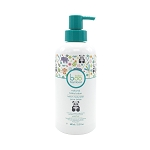 Baby Boo Unscented Baby Lotion (600ml)