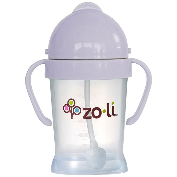 ZOLI BOT Sippy Cup