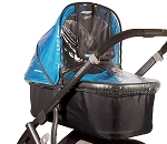 UPPAbaby Bassinet Rain Cover