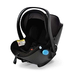2020 Clek Liingo Baseless Infant Car Seat - Carbon