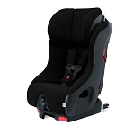 2020 Clek Foonf Convertible Car Seat - Carbon (Jersey)