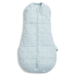 ErgoPouch Cocoon 2.5tog Swaddle Bag