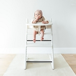 Gathre Mini Highchair Mat
