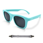Urban Explorer Polarized Sunglasses