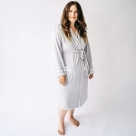 Kyte Baby Adult Bathrobe