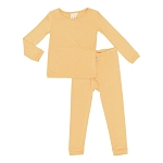 Kyte Baby Toddler Long Sleeve PJ Set