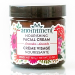 Anointment Nourishing Facial Cream