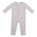 Kyte Baby Bamboo Romper (1407) - Snaps