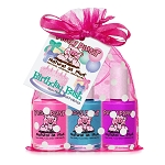 Piggy Paint Set - Birthday Bash