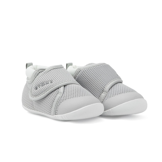 Stonz Cruiser Breathable Early Walker Shoe