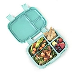 Bentgo FRESH 4 Compartment Lunchbox