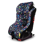 2020 Clek Foonf Convertible Car Seat - Reef Rider (Jersey)
