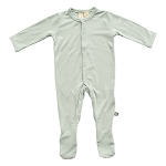 Kyte Baby Footie - Snaps