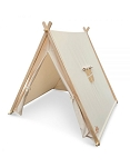 Kinderfeets Indoor/Outdoor Play Tent