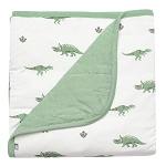 Kyte Baby Bamboo (1404) Baby Blanket
