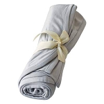 Kyte Baby Bamboo Swaddle (Various Colours)