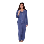 Kyte Baby (1610) Ladies PJ Set