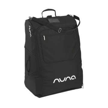 Nuna Travel Bag for Stroller and Car Seats