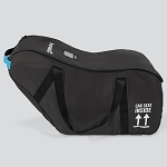 UPPAbaby MESA TravelSafe Carry Bag