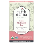 Earth Mama Milkmaid Tea