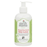 Earth Mama Lotion 240ml