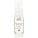 Earth Mama Angel Baby Shampoo and Body Wash (160ml)
