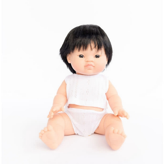 Paola Reina Baby Doll - Liam
