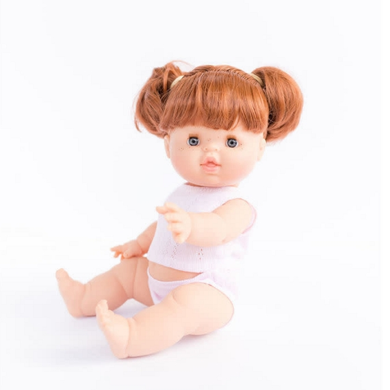 Paola Reina Baby Doll - Sophie