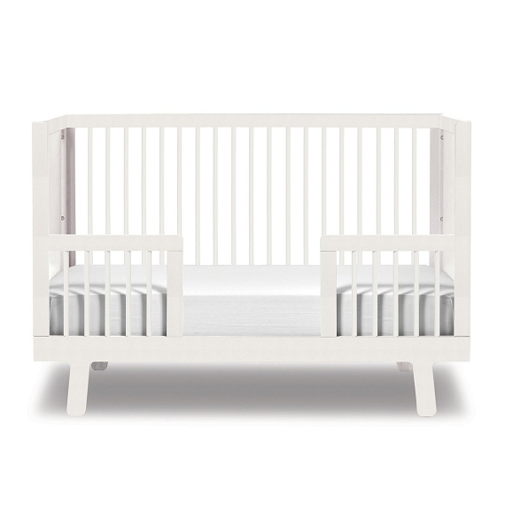 OEUF Crib Conversion Kit