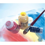 Stockmar 20ml Paint Colour Circle Set