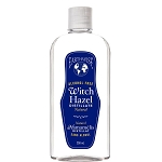 Witch Hazel Distillate - Alcohol free (215ml)