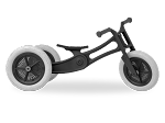Wishbone RE2 Bike 3-in-1 (Recycled Edition)