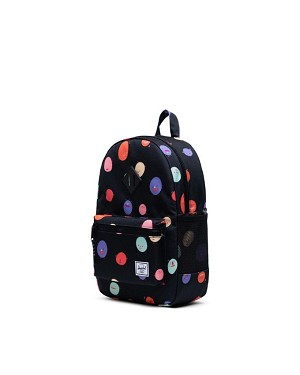 Herschel Heritage Youth Backpack XL - Polka People